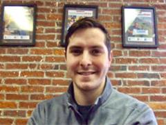 Ryan Dowling