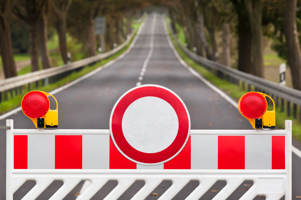 Top 10 Roadblocks Standing in the Way of Franchisee Satisfaction