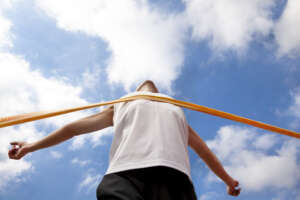 How to turn low franchisee satisfaction scores into a win
