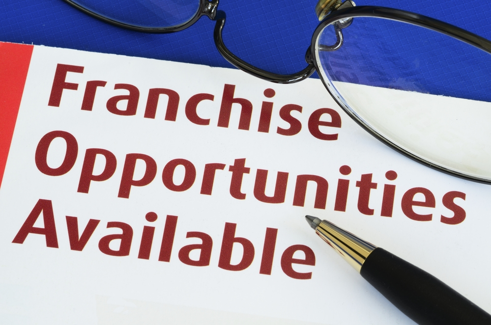 New Ideas to Close More Franchise Deals