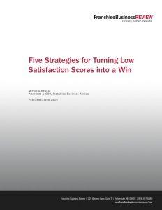 5-strategies-whitepaper (1)