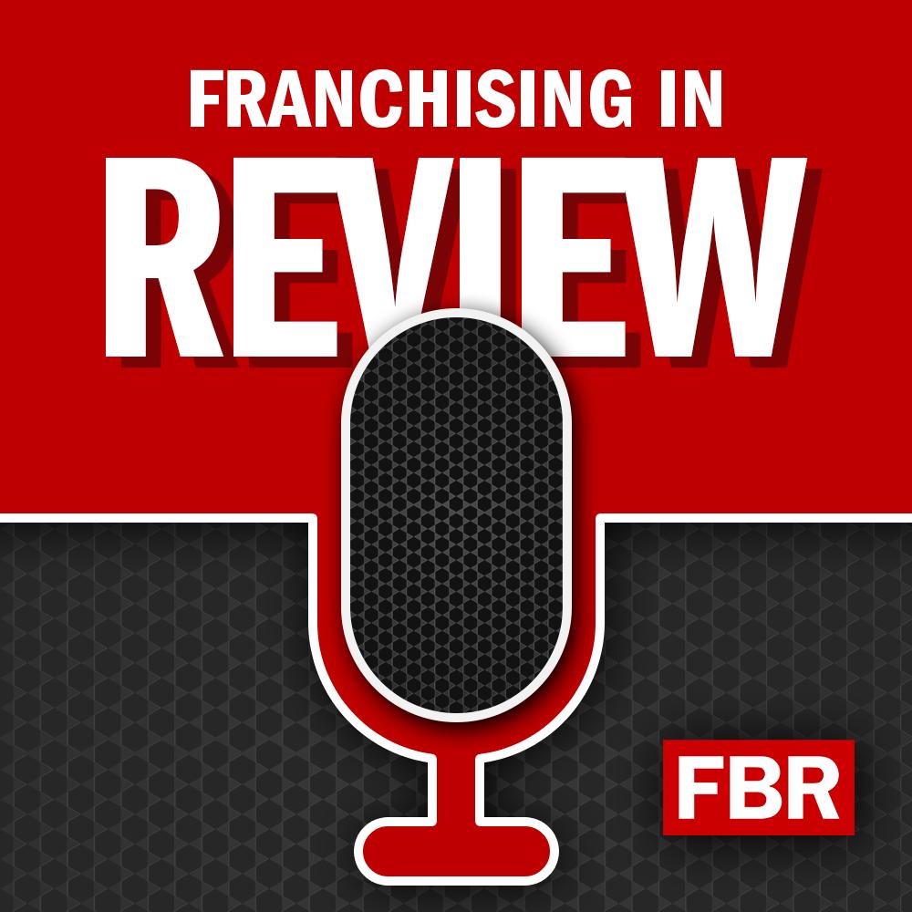FBR Podcast Logo