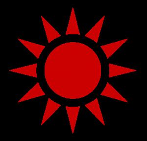 burst-icon