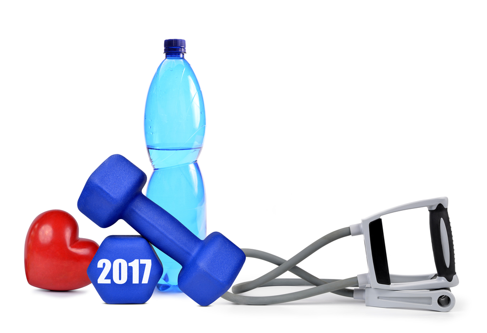5 Resolutions for a Healthy Franchise in 2017