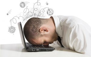 5 Tips for Overcoming Analysis Paralysis