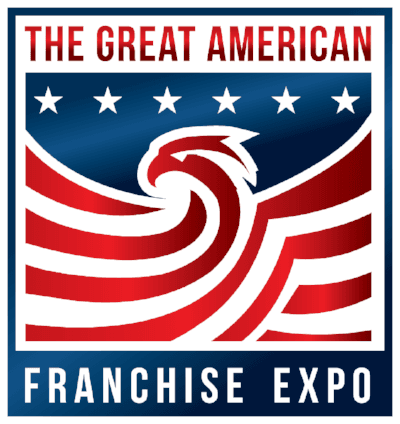 Great American Franchise Expo