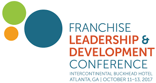 Franchise Leadership & Development Conference