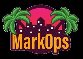 MarkOps Franchise Bootcamp