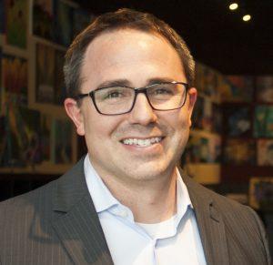 Craig Ceccanti