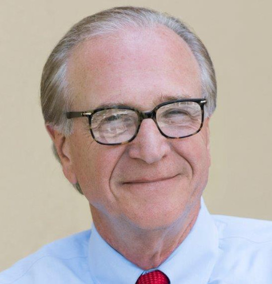 Bob McDevitt, Golden Corral