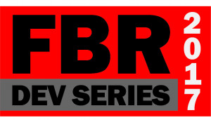 FBR Development Webinar Series