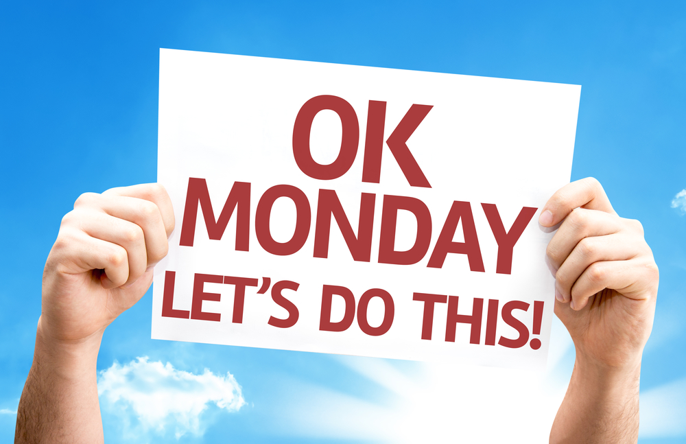 Monday Metavators: Monday Motivation: Quotes From Successful Franchisors