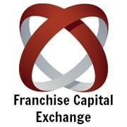 Franchise Capital Exchange