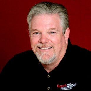 Pete Lindsey, Sport Clips