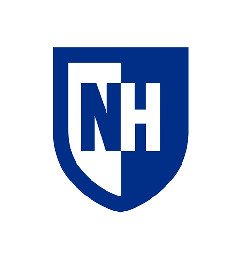 University of New Hampshire (UNH)