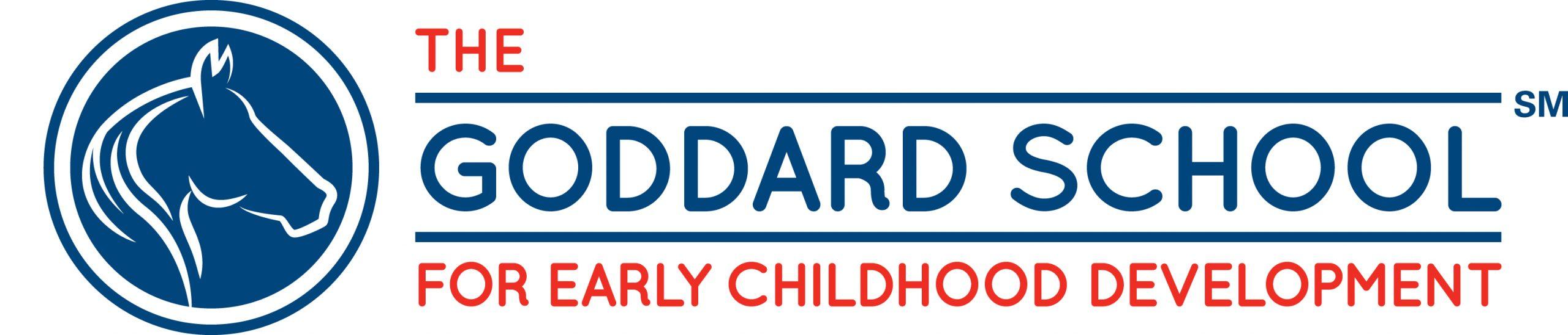 Goddard School Systems logo