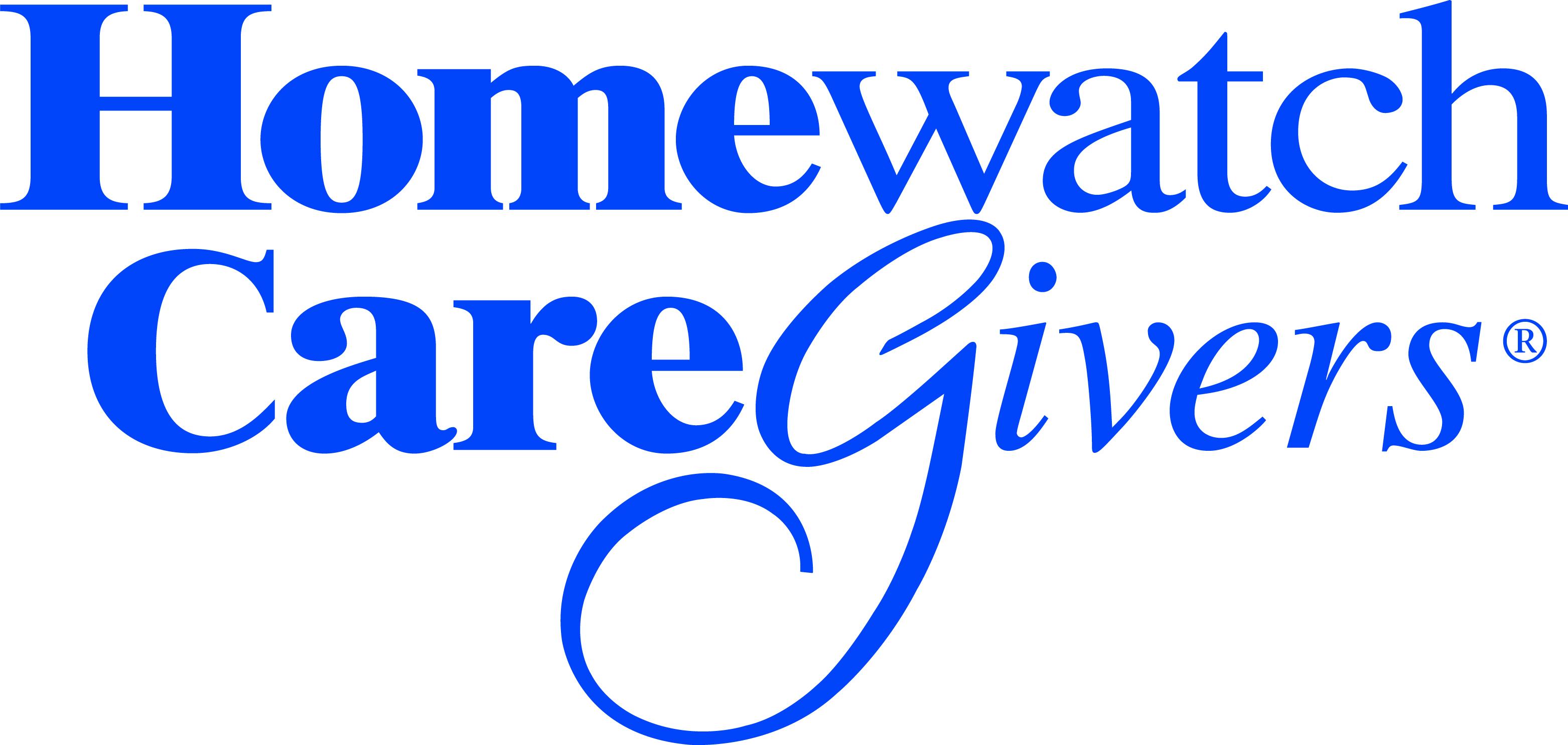Homewatch Caregivers franchise