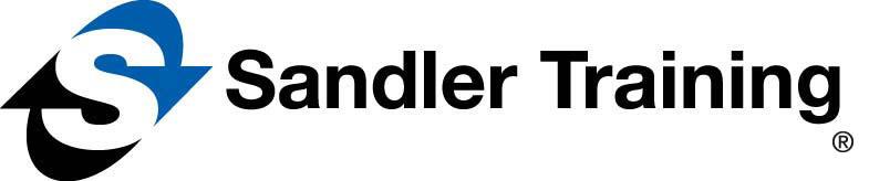 Sandler Training Franchise