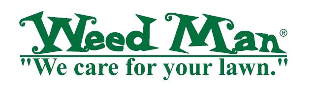 Weed Man Franchise