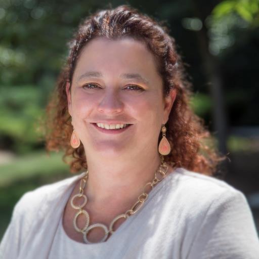 Debbie Fiorino, CruiseOne