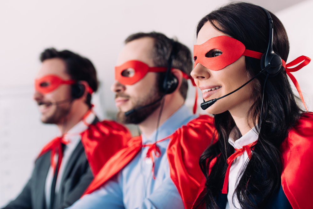 How to Convert More Calls to Franchise Applications