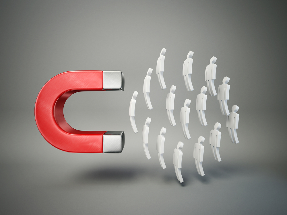 Attracting Better (Not More) Candidates: Finding the Right Franchisees