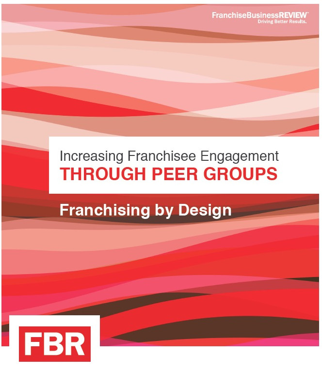 Peer Groups Workbook