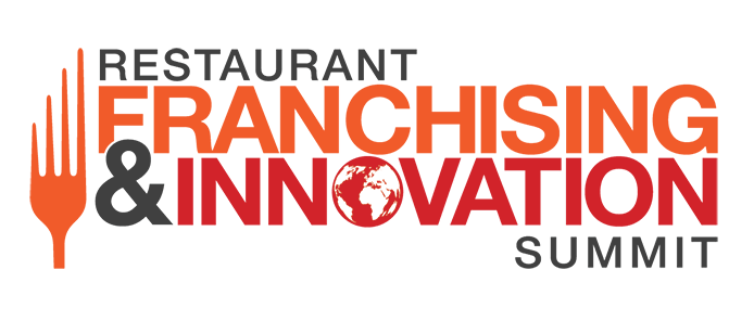 Franchising and Innovation Summit Logo