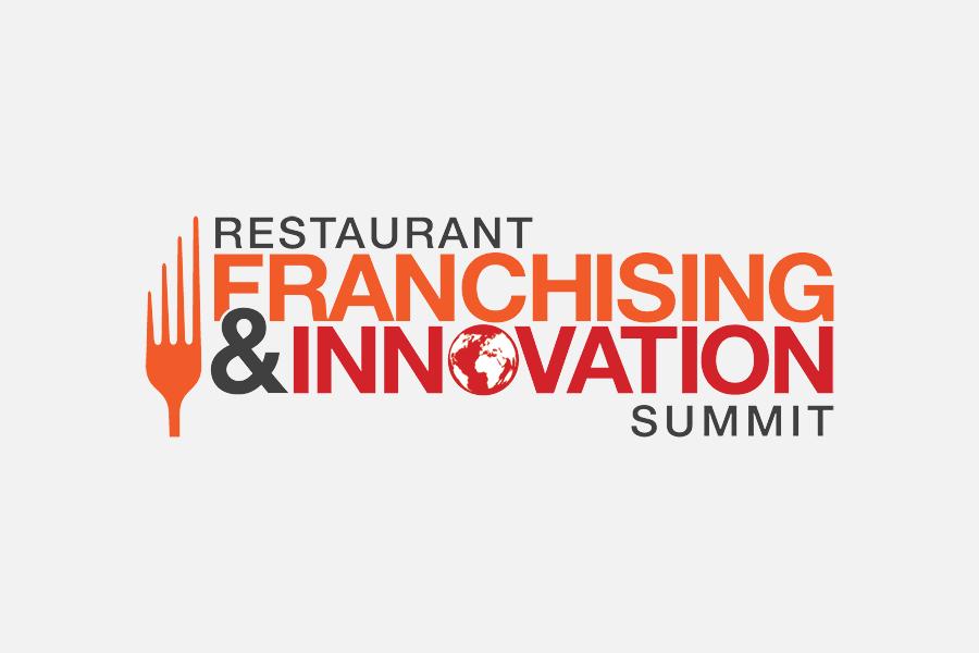 Restaurant Franchising & Innovation Summit
